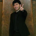 Sean Xue_WAV_lowres