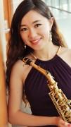 Aiwen Zhang